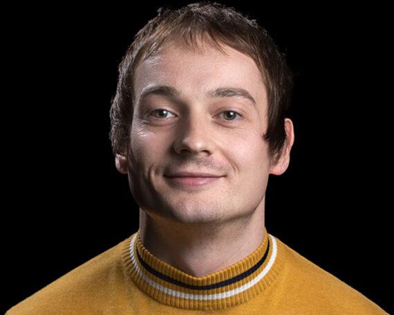 Matt Bragg